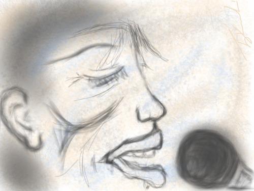 Sketch_2011-10-16_11_11_25