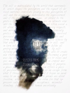 Freedom As It Happens Cover 2