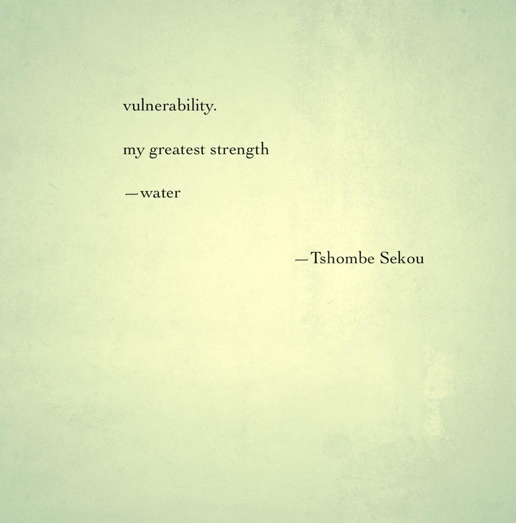 Poem 218/365:2014